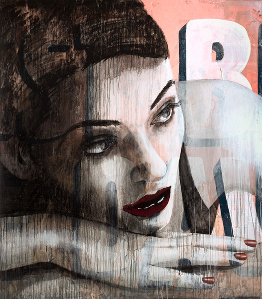 Rone-2012-'Watch the world'-72_ X 82_.jp