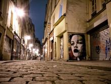 --'Paris'-Paste up.jpg