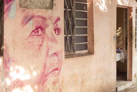 --''-Cuba-6.jpg