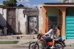--''-Cuba-3.jpg