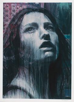 Rone--'Rise_(Gicleé)'-Archival_Pigment_P