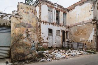 --''-Cuba-2.jpg