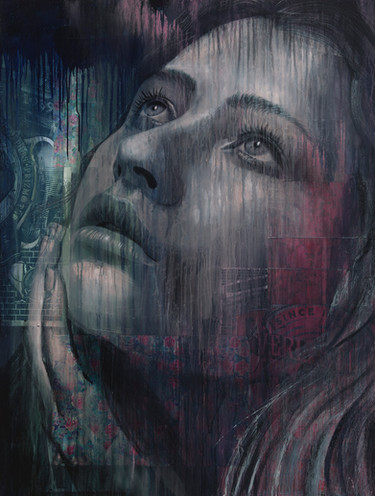 Rone-2014-''No_Fate_But_What_We_Make''-M