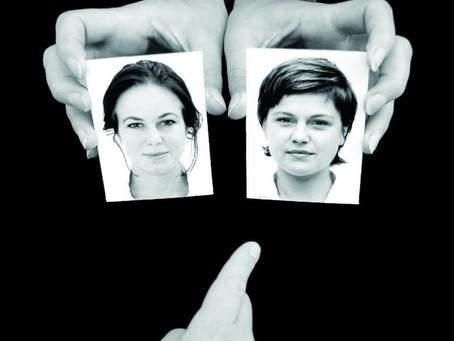 Psihologija i predrasude: Da li poznajete sebe tako dobro kao što mislite