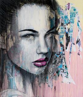 Rone-2012-'Sweet Dreams'