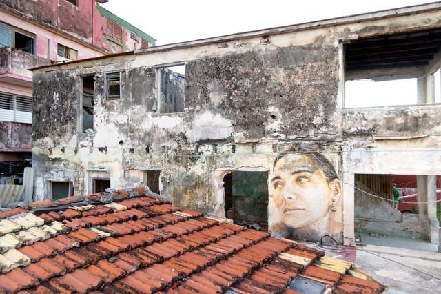 --''-Cuba-8.jpg