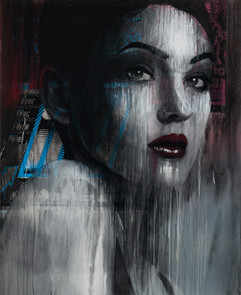 Rone-2012-'Never let go'-54_ X 66_.jpg