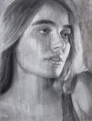 Rone-2018-'Soraya Study'-1830mm x 1400mm
