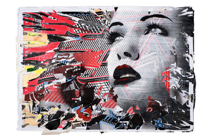 Rone-2011-'Résilience'-1200mm_X_890mm,_M