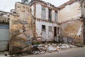 Rone - Cuba