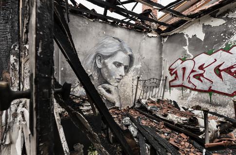 Rone-2016-'I've Seen Fire & Iv'e Seen Ra