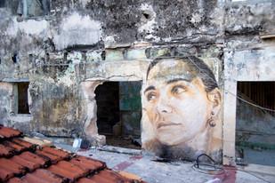 --''-Cuba-9.jpg
