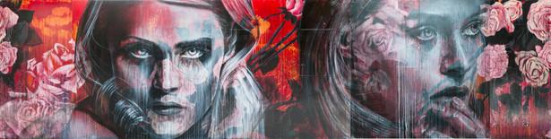 Rone-©2013_Ambush_Gallery-'Project_5'-.j