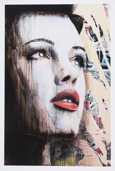Rone--'Miami_Dreams_(Gicleé)'-Archival_P