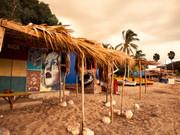 --'Jamaica'-Paste up.jpg