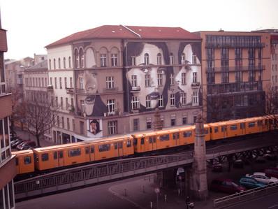 Rone Berlin