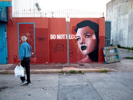 --'Miami'-Stencil- freehand.jpg