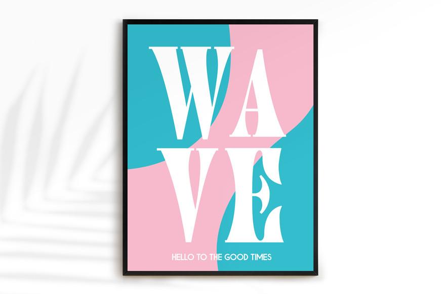 Poster-Scene-Mockup-WAVESMALLER.jpg