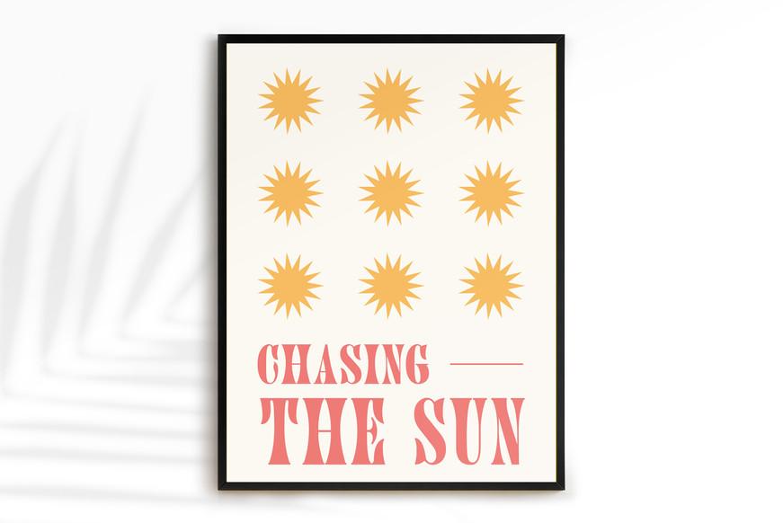 Poster-Scene-Mockup_CHASINGTHESUN.jpg