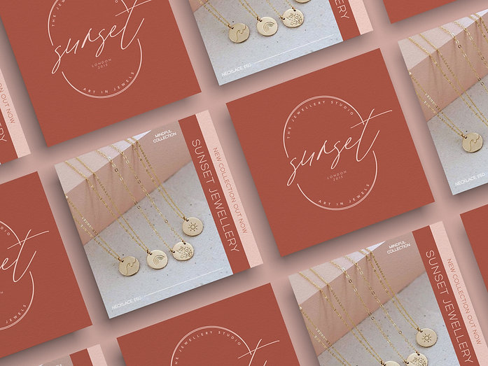Free-Square-Business-Card-Mockup-PSD-2.j