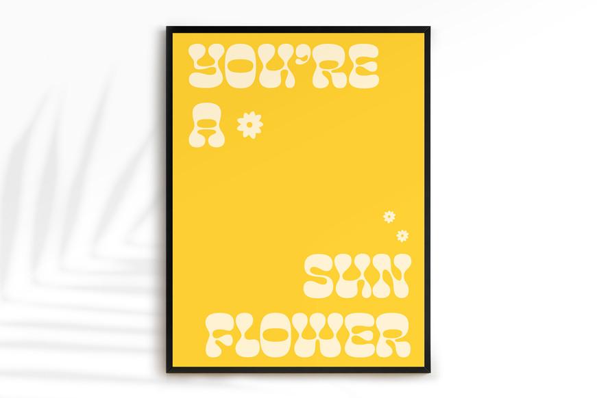 Poster-Scene-Mockup-SUNFLOWER2.jpg