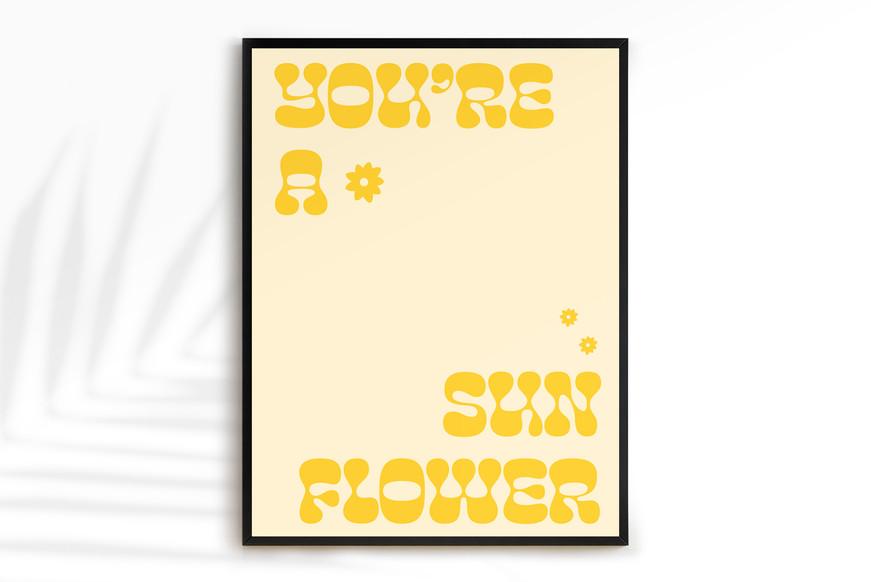 Poster-Scene-Mockup-SUNFLOWER-1.jpg