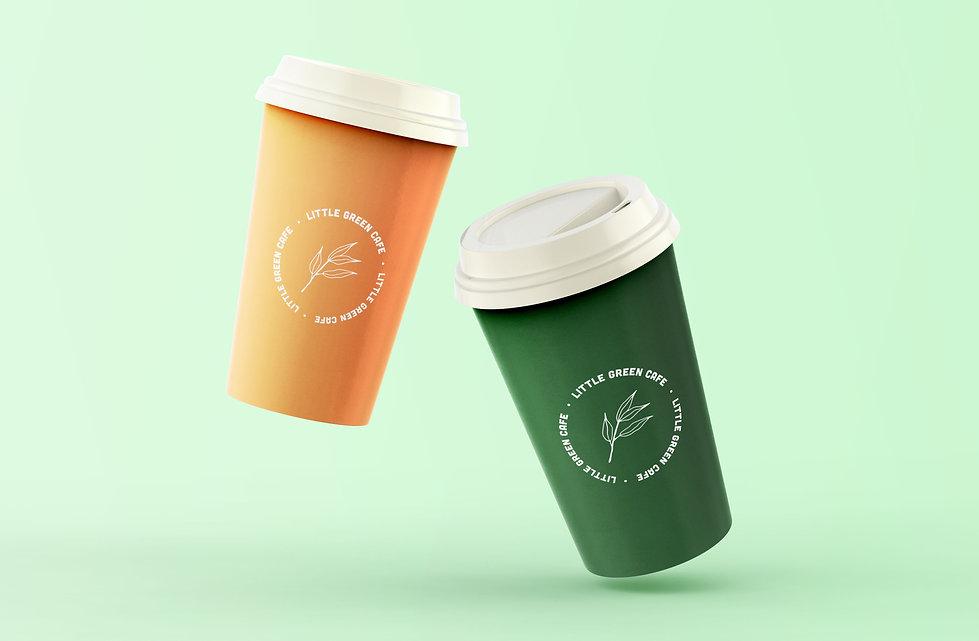 Two-Flaoting-Cups-Mockup.jpg