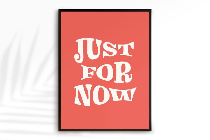 Poster-Scene-Mockup-JUSTFORNOW.jpg