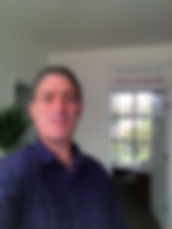 Dr. Andrew Cohen Southampton NY chiropractor