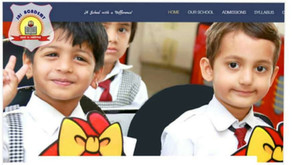 Why a responsive school website is critical in 2018