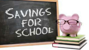 Save school money. Use Mobile applications and save the cost of SMS
