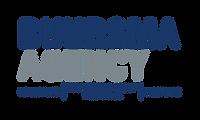 Three Line Logo.png