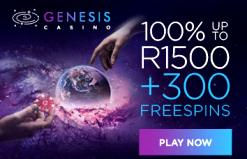 genesis_casino_logo-1_247_159.jpg