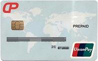 iwallet_unionpay_card.jpg