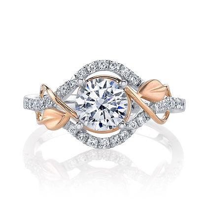 Parade-Designs-Engagement-Ring-Diamond-Rose-Gold.jpg