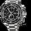 Thumbnail: ORIS PRODIVER CHRONOGRAPH