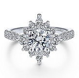 Gabriel-Astor-14k-White-Gold-Round-Halo-
