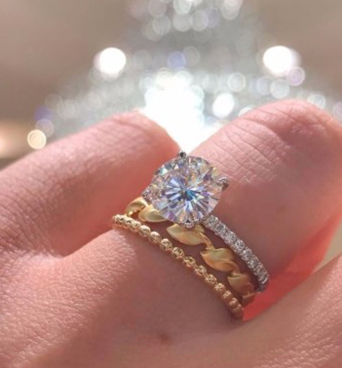 the vow ring.jpg