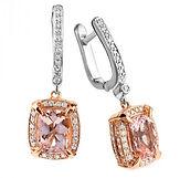 makur earrings.jpg