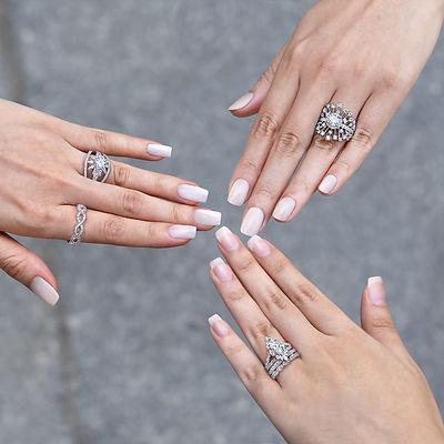rings5.jpg