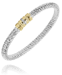 Vahan Diamond Bangle