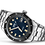 Thumbnail: ORIS DIVERS SIXTY-FIVE