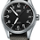 Thumbnail: ORIS BIG CROWN PROPILOT BIG DATE