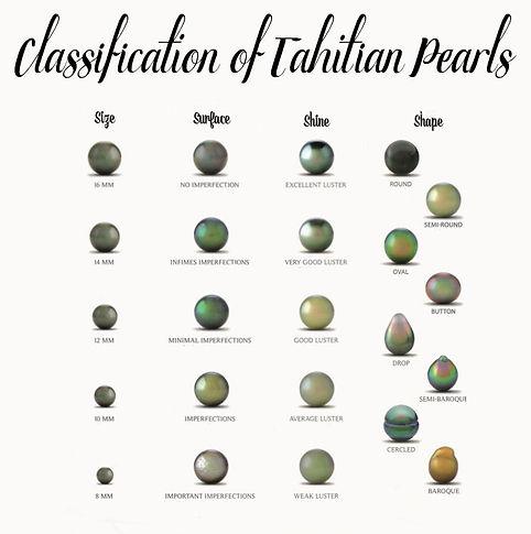 tahitian pearl.jpg