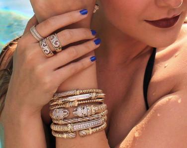 rings and bracelets.jpg