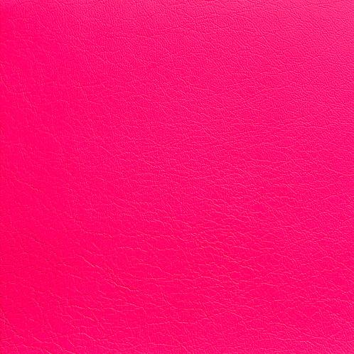 羊革 ピンク[ネオンカラー]