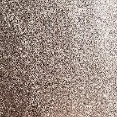 牛革 ピンクゴールド