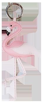 フラミンゴ画像re.png