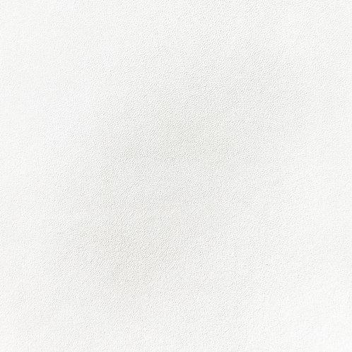 牛革 ホワイト