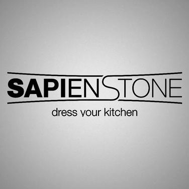 sapienstone.png